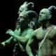 adami-filippo-tenore-mcdomani-campana_sommersa-fauno-cagliari-teatro_lirico