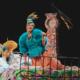 benitez-francesca-soprano-mcdomani-un_mari_a_la_porte-rosita-firenze-teatro_del_maggio