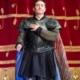 chiarolla-massimiliano-tenore-mcdomani-trovatore-ruiz-milano-teatro_alla_scala