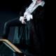 patti-michele-baritono-mcdomani-don_giovanni-don_giovanni-genova-teatro_carlo_felice