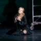 dubrovskaya-irina-soprano-mcdomani-traviata-violetta-venezia-teatro_la_fenice