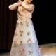 dubrovskaya-irina-soprano-mcdomani-signor_bruschino-sofia-venezia-teatro_malibran