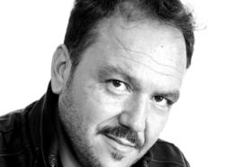 taormina-vincenzo-baritono-mcdomani