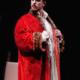 patti-michele-baritono-mcdomani-giorno_di_regno-cavalier_belfiore-busseto-teatro_verdi