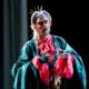 patti-michele-baritono-mcdomani-dorilla_in_tempe-admento-venezia-teatro_la_fenice