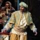 sagona-gabriele-basso-mcdomani-turco_in_italia-selim-catania-teatro_bellini