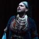 taormina-vincenzo-baritono-mcdomani-pecheurs_de_perles-zurga-parma-teatro_regia
