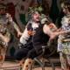 taormina-vincenzo-baritono-mcdomani-cenerentola-don_magnifico-brescia-teatro_grande