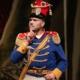 taormina-vincenzo-baritono-mcdomani-fille_du_regiment-sulpice-palermo-teatro_massimo