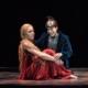 adamonyte-jurgita-mezzosoprano-mcdomani-pelleas_et_melisande-melisande-cardiff-welsh_national_opera