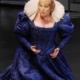 cullagh-majella-soprano-mcdomani-maria_stuarda-maria-barcellona-teatro_del_liceu