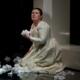 cullagh-majella-soprano-mcdomani-maria_stuarda-maria-bergamo-teatro_donizetti