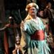 kunde-gregory-tenore-mcdomani-gemma_di_vergy-tamas-bergamo-teatro_donizetti