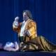 kunde-gregory-tenore-mcdomani-otello-rossini-milano-teatro_alla_scala