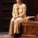 cherici-laura-soprano-mcdomani-gianni_schicchi-ciesca-torino-teatro_regio