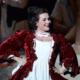 cherici-laura-soprano-mcdomani-barbiere_di_siviglia-berta-montpellier-opera_corum