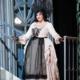 cherici-laura-soprano-mcdomani-nozze_di_figaro-marcellina-napoli-teatro_san_carlo