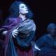 piccolomini-nicole-mezzosoprano-mcdomani-ballo_in_maschera-ulrica-parma-teatro_regio