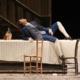 polverelli-laura-mezzosoprano-mcdomani-nozze_di_figaro-cherubino-parma-teatro_regio