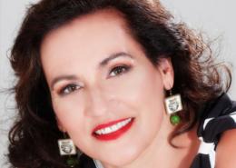 cherici-laura-soprano-mcdomani
